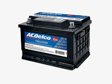 ACDelco (1)