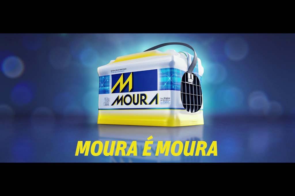 MOURA CARRO E MOTO
